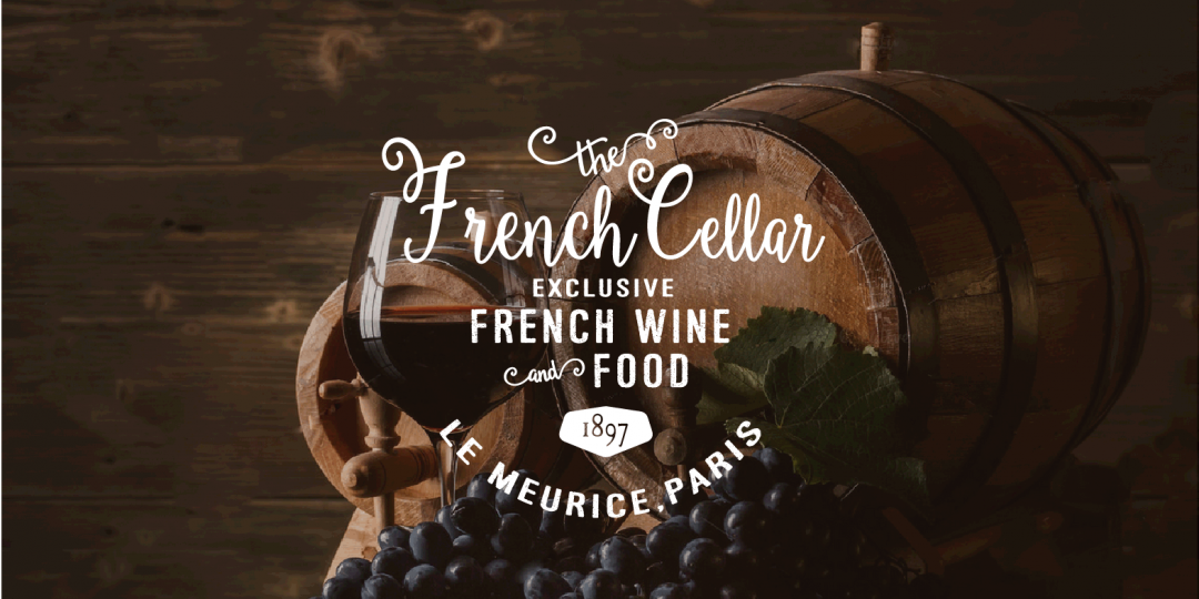 French Cellar